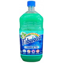 FABULOSO CLEANER COMPLETE COOL MIST 56 OZ