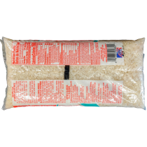 CANILLA ENRICHED RICE 16 OZ