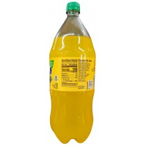 FANTA PINEAPPLE SODA 2 LTR