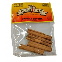 WHOLE CINNAMON IN BAG 0.75 OZ
