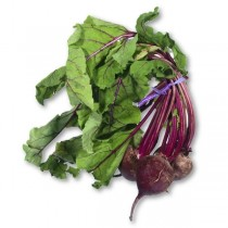 BEETS BUNCH PER COUNT
