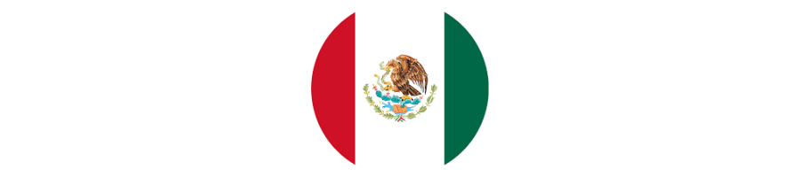MEXICAN PRODUCTS